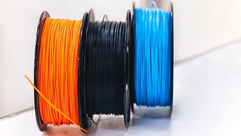Argos Filament