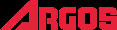 Argos Corporation